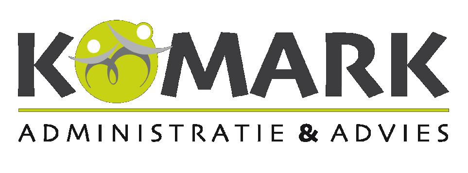 Komark Administratie & Advies