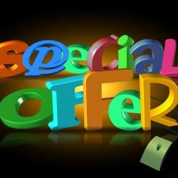 offer-943891_1280